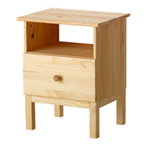이케아 타르바 IKEA TARVA 침대협탁 102.196.11