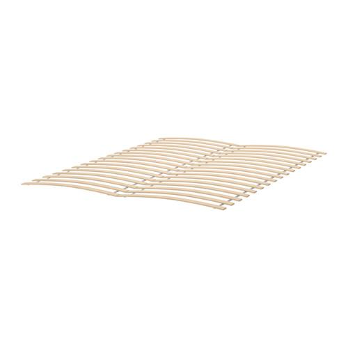 이케아 루뢰위 LUROY 침대갈빗살 150x200cm 002.771.97