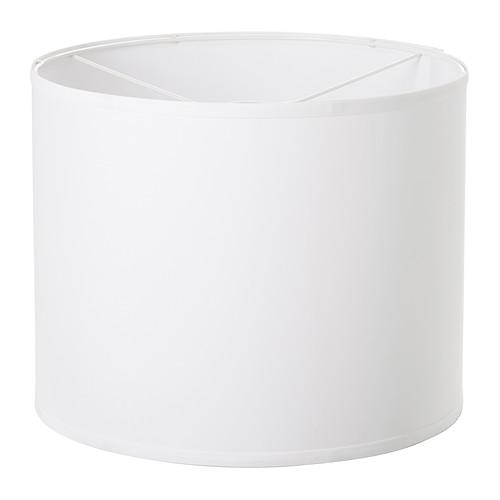 [오빠랑이케아가자]NYMÖ/뉘뫼/전등갓(59cm)/902.382.53